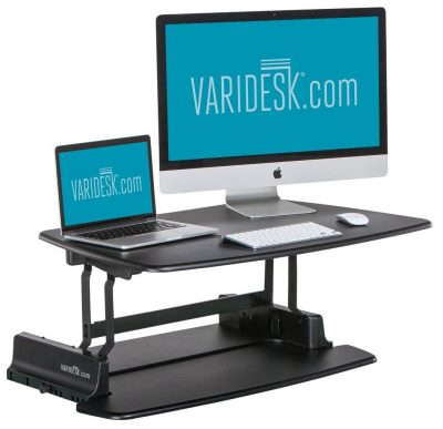 Adjustable Standing Desk - Pro 36