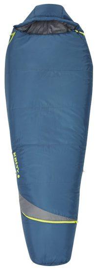 Kelty Tuck 22 Degree Sleeping Bag