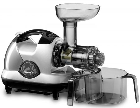 Kuvings NJE-3580U Masticating Juicers