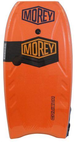 Morey Cruiser