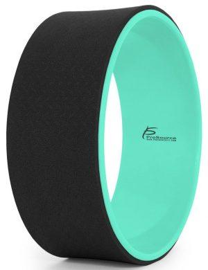 ProSource Yoga Wheel