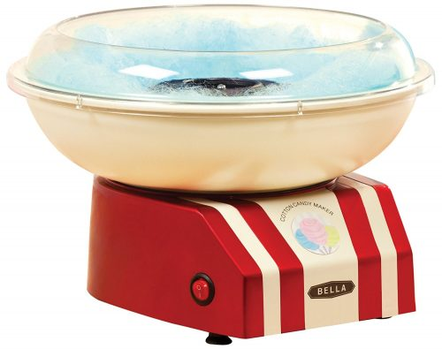 BELLA 13572 Cotton Candy Maker