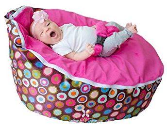 Super Top 10 Best Baby Bean Bags In 2019 Uwap Interior Chair Design Uwaporg