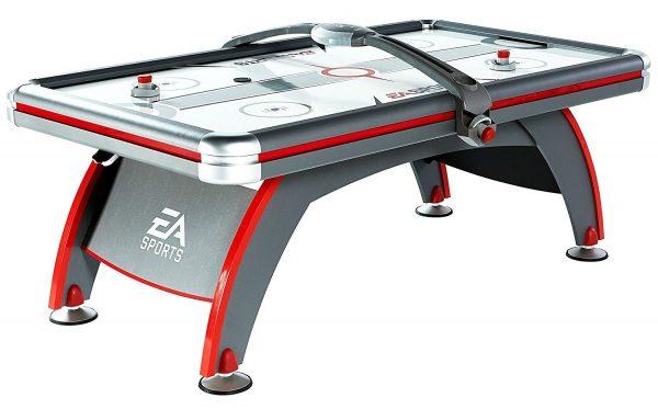 EA Sports Air Powered Hockey Table