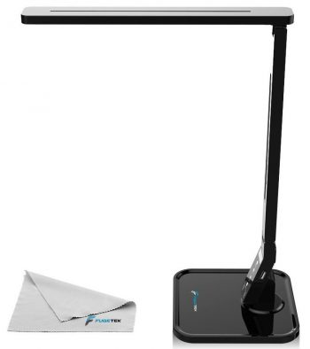 LED Desk Lamp Fugetek FT-L798