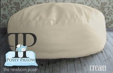 Posey Pillow Studio Size Newborn Poser