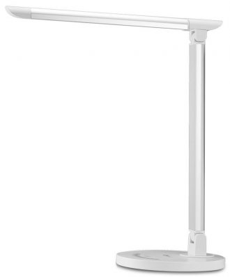 TaoTronics LED Desk Lamps