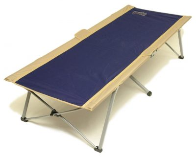 Byer-of-Maine-camping-cots