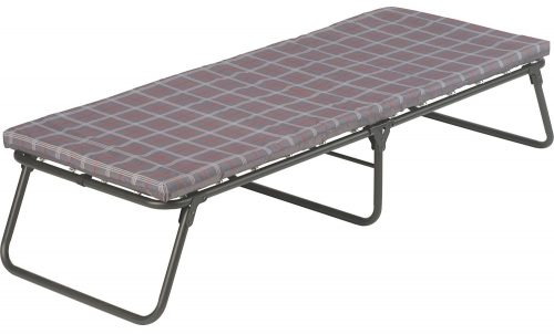 Coleman-camping-cots