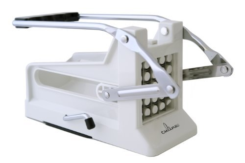 Culina-french-fry-cutter