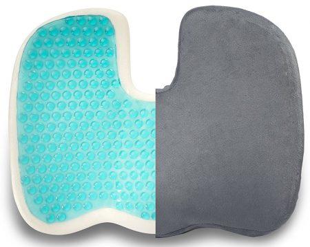 Dr. Flink-gel-seat-cushions