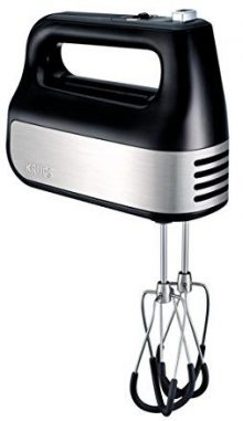 KRUPS-hand-mixers