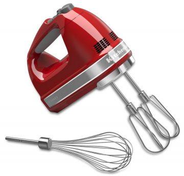 KitchenAid-hand-mixers