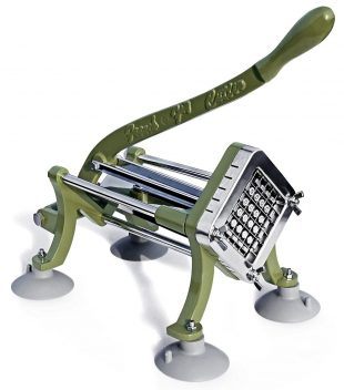 New-Star-french-fry-cutter