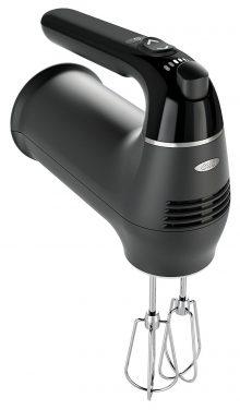 OXO-hand-mixers