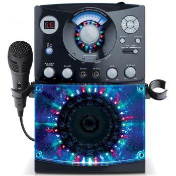 Singing-Machine