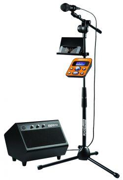 Singtrix-Singing Machines