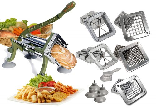 TigerChef-french-fry-cutter