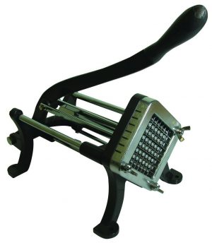 Weston-French Fry Cutter