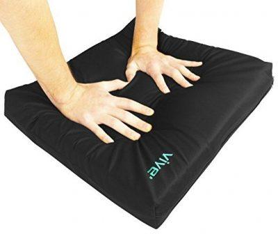 Wheelchair-gel-seat-cushions