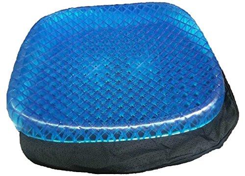 WonderGel-gel-seat-cushions