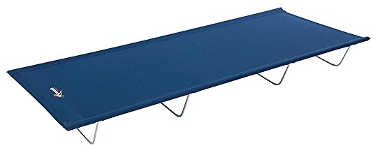 Mountain-Trails-camping-cots