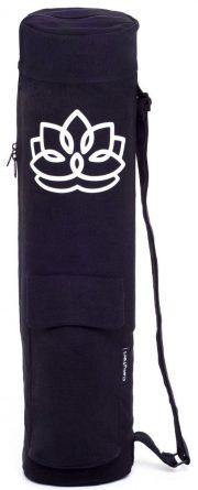 Calyteri-yoga-mat-bags