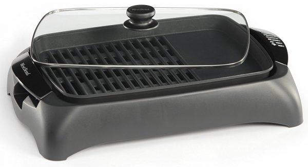 Focus-Electrics-indoor-grills
