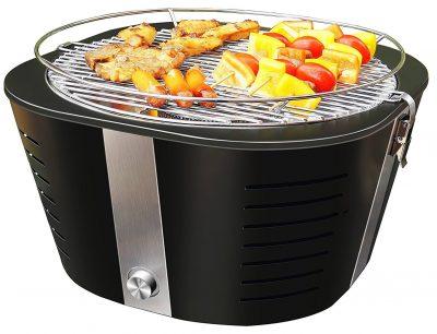 FutureSprout-indoor-grills