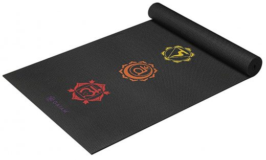 Gaiam-yoga-mats