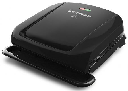 George-Foreman-indoor-grills