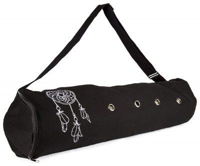 Peace Yoga-Yoga Mat Bags