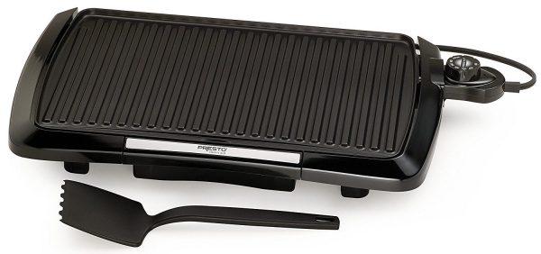 Presto-indoor-grills
