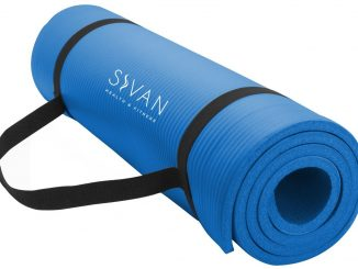 Sivan Health and Fitness