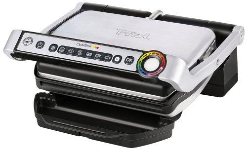 T-fal-indoor-grills