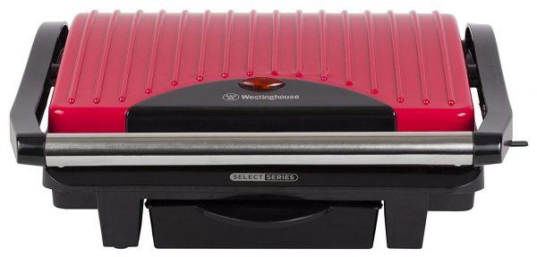 Westinghouse-indoor-grills