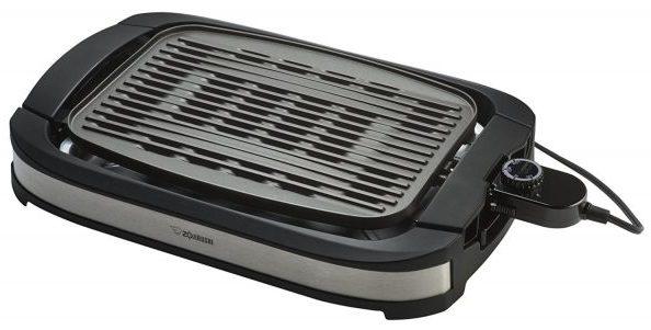Zojirushi-indoor-grills