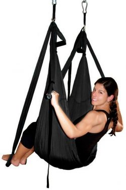 AGPTEK-yoga-swings