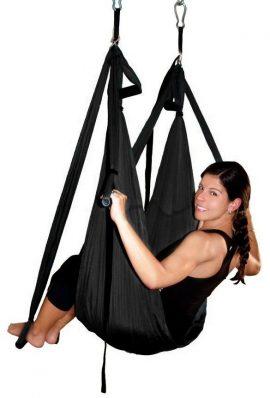 AGPTEK Yoga Swings