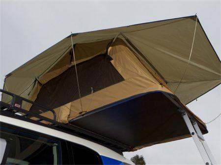 ARB-Roof Top Tents
