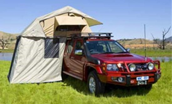 ARB-roof-top-tents