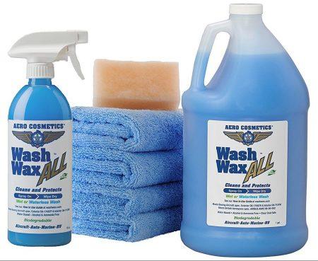 Aero-Cosmetics-car-wash-soaps Car Wash Soaps