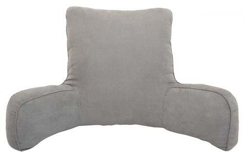 Arlee Bed Rest Pillows