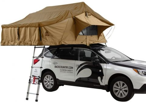 Autana-roof-top-tents