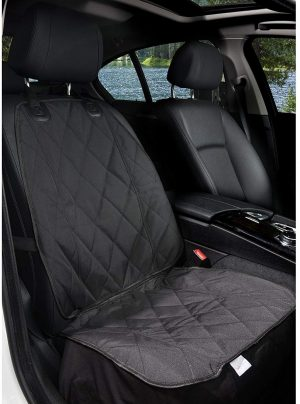 BarksBar Car Seat Covers