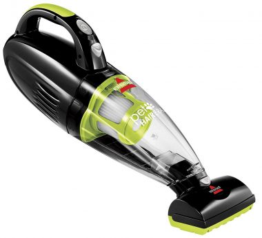 Bissell Car Vacuum Cleaners