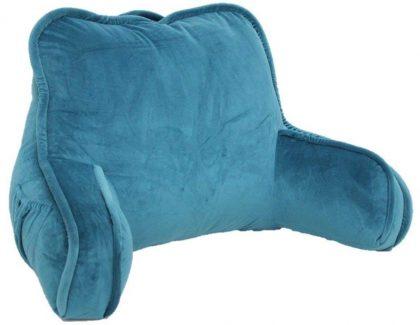 Brentwood Originals Bed Rest Pillows