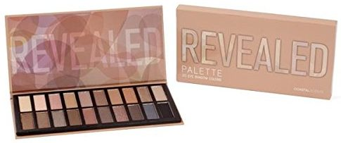 Coastal-Scents-eyeshadow-palettes