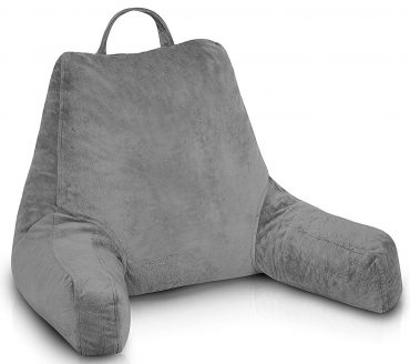 ComfySure Bed Rest Pillows