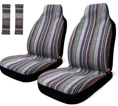 Copap Car Seat Covers